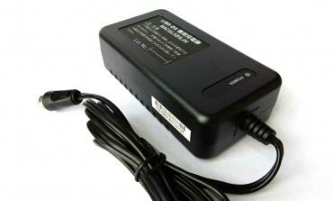 浅谈电源适配器和电池充电器的主要指标和选择标准