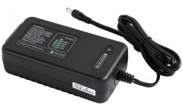 苏州质监局公布电动车充电器抽查近三成不合格