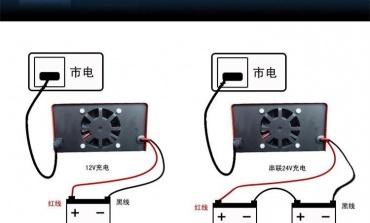 锂离子电池容量损失原因简单分析