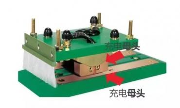 锂电池充电方式概述