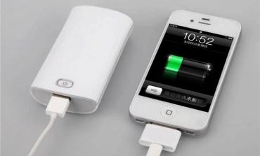 什么样的使用习惯会损害手机电池寿命?