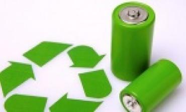 锂离子电池的七大特征