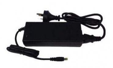 锂电池的充电方法和充电过程是怎样的?