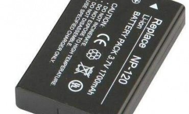 锂电池正确的充电方法?新电池和旧电池充电时需要注意什么?
