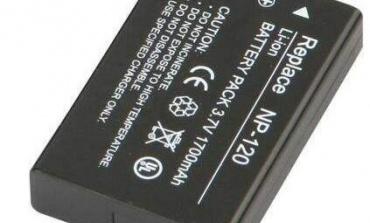 锂电池有哪些优点?锂电池如何保养?