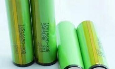 华人科学家发明铝电池 铝行业经济新增点