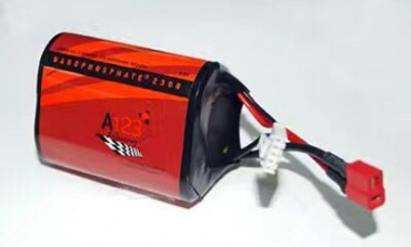钠离子电池距离代替锂离子电池更进一步