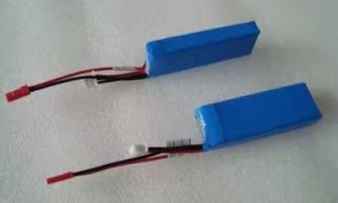 锂电池充电的相关知识普及