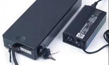 电动车快速充电及充电器标准
