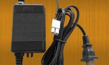 如何区分高端电源适配器和低端电源适配器,两者之间的区别?