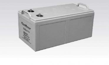 铅酸蓄电池的充电特点