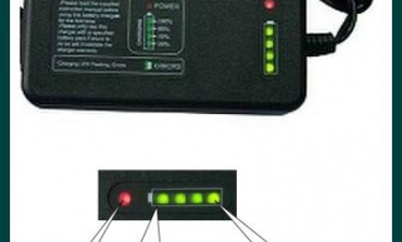 (科技不怕问)都有哪些酷炫的充电方式?