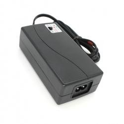 3PN3020MP系列镍氢智能充电器