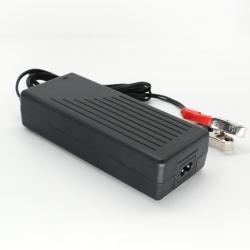 G168-XXXXXX系列铅酸电池充电器