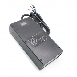 G1200-XXXXXX系列铅酸电池充电器