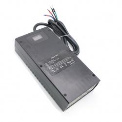 G1200-XXXXXX系列铁锂电池充电器