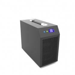 G3600-XXXXXX系列锂电池充电器