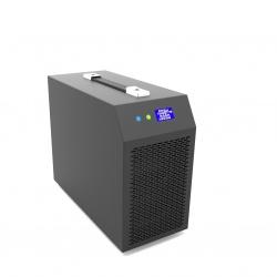 3600W系列电源适配器