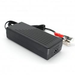 G168-XXXXXX系列锂电池充电器