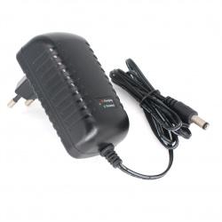 P2012-LX系列锂电池充电器