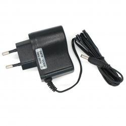 3PL05XXS系列锂电池充电器