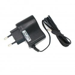 3PL05XXSF系列铁锂电池充电器
