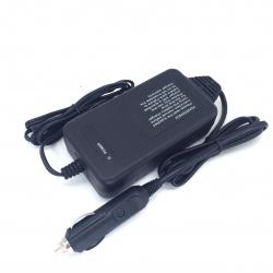 60W直流输入(车载)充电器
