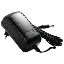 P2012-AXX系列铅酸蓄电池智能充电器