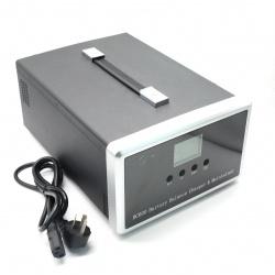 BC600系列铁锂电池充电器