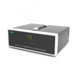 48V铁锂电池组智能均衡模块