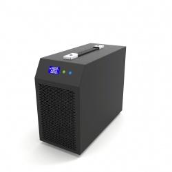 G3600-XXXXXX系列铁锂电池充电器
