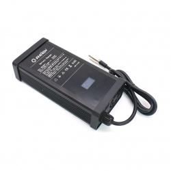 G600-XXXXXX系列铁锂电池充电器