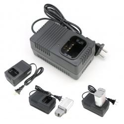 特殊电池充电器