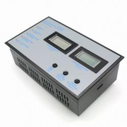 智能型充电器