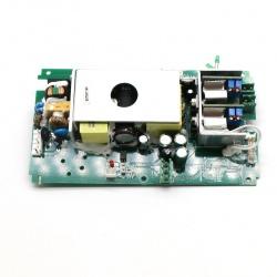 120W-A Power Supply 6.8V 6A