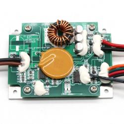 DCDC充电器PCBA板