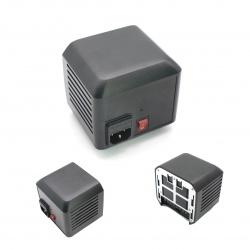 Photoflash Power Supply AD240