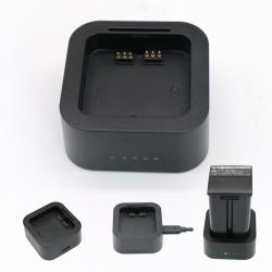 USB摄影闪光灯DCDC充电器