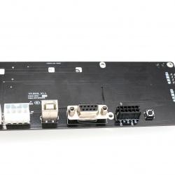 机器人DCDC电源管理板