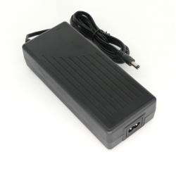 A100-12 智能铅酸电池充电器,适用于12V铅酸蓄电池