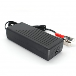 G168-592028铅酸电池智能充电器,适用于48V铅酸电池