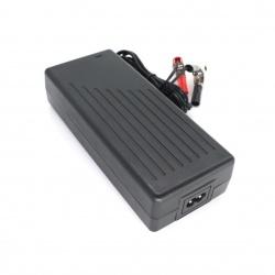 G168-444037铅酸电池智能充电器,适用于36V铅酸电池