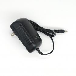 P2012-L4 锂电池智能充电器,适用于4节 14.8V锂电池