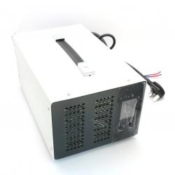 G2400-592300铅酸电池智能充电器,适用于48V铅酸电池