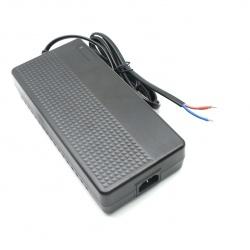 G300-546050(54.6V  5.0A)13S锂电池智能充电器,适用于13节 48.1V锂电池