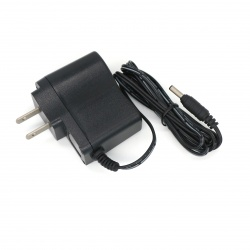 3PL0512S 锂电池智能充电器,适用于3节 11.1V锂电池