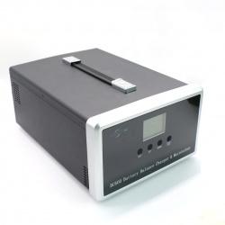 BC600-FL 锂电池组维护仪,适用于8串锂离子电池组