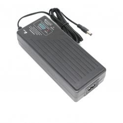 G100-12F 磷酸铁锂电池智能充电器,适用于4节 12.8V磷酸铁锂电池