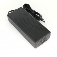 N100-24 Smart Battery Charger for 20Cells 24V Ni-MH Battery